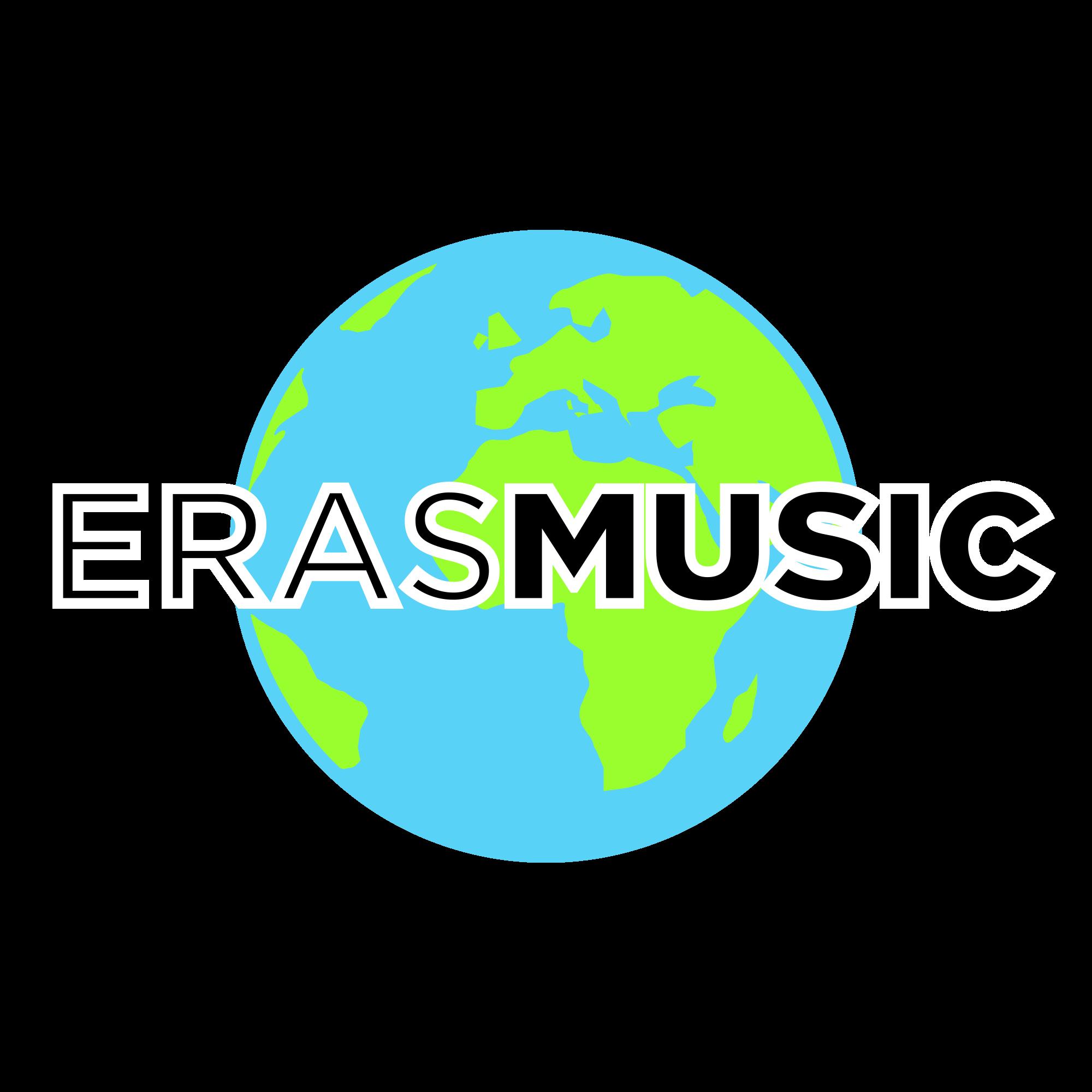 Erasmusic