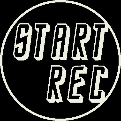 Start Rec