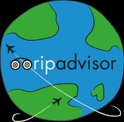 Ripadvisor