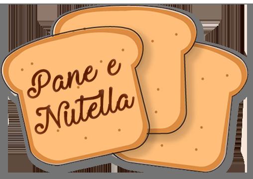 Pane e Nutella