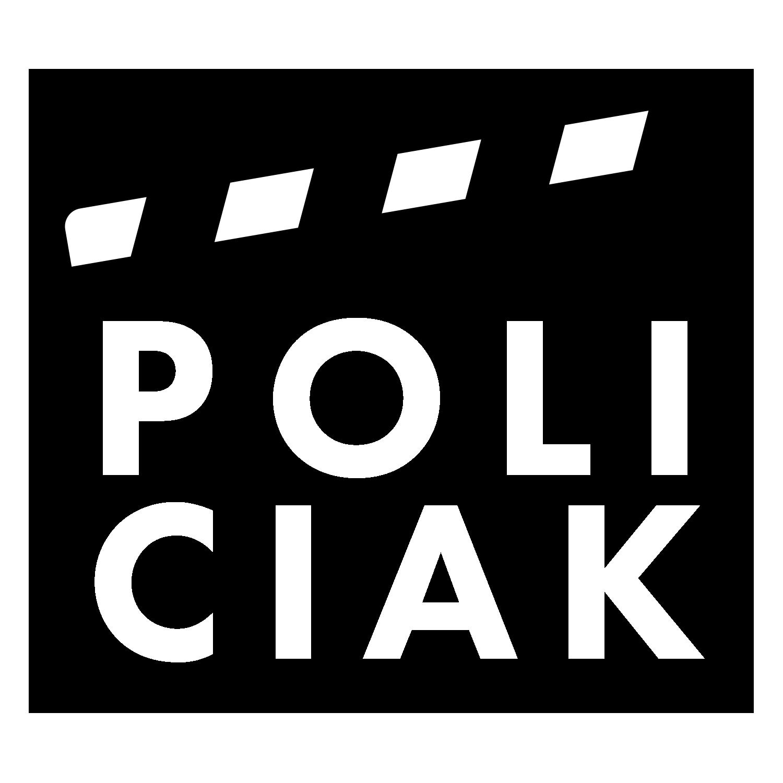 Policiak