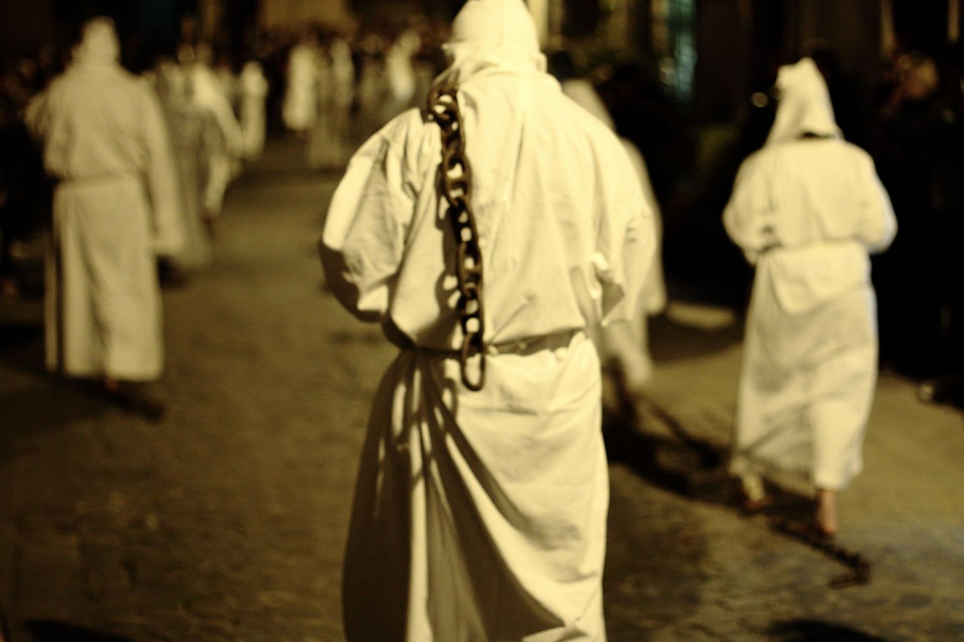Fotografale se vuoi, tradizioni