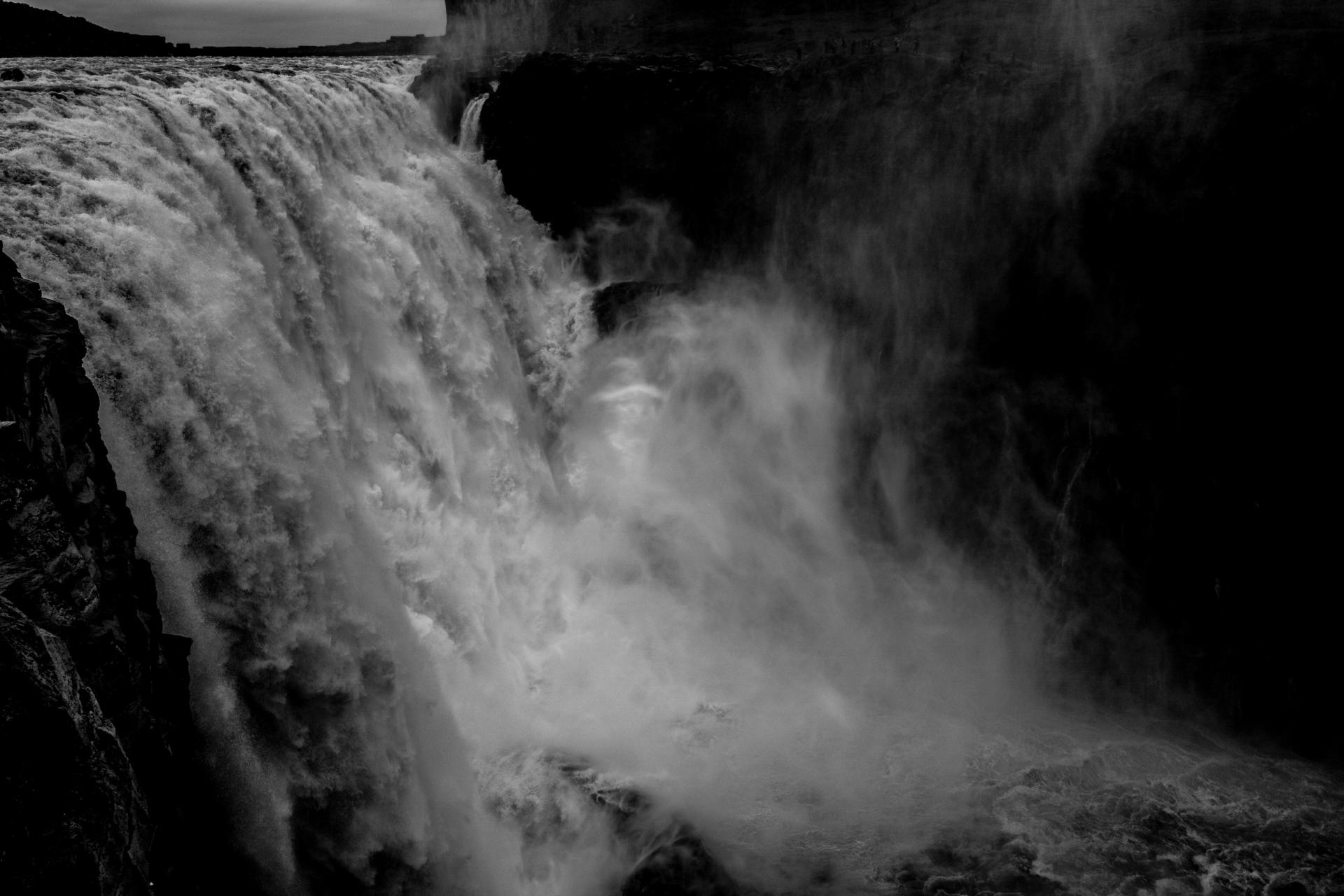Nuovi sguardi: Acqua