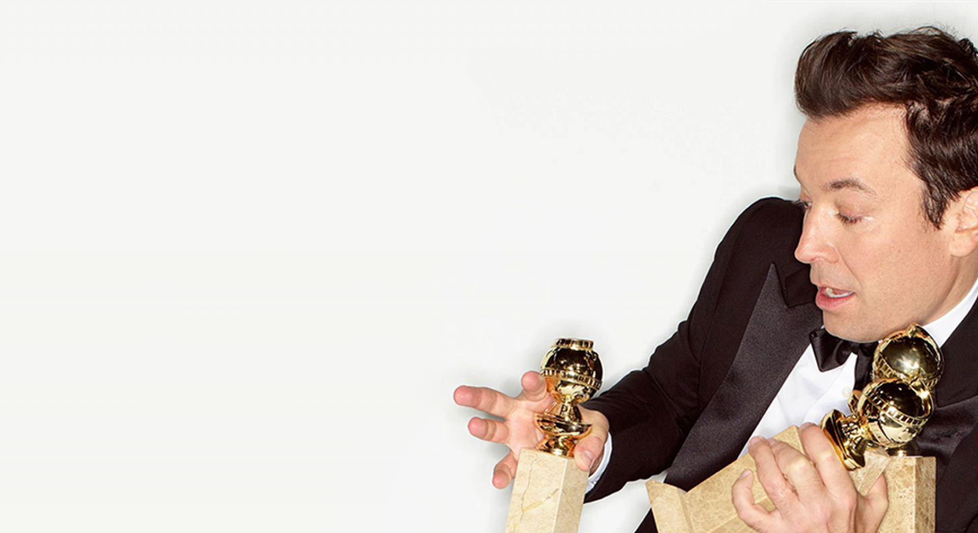 Golden Globes: chi vincerà?