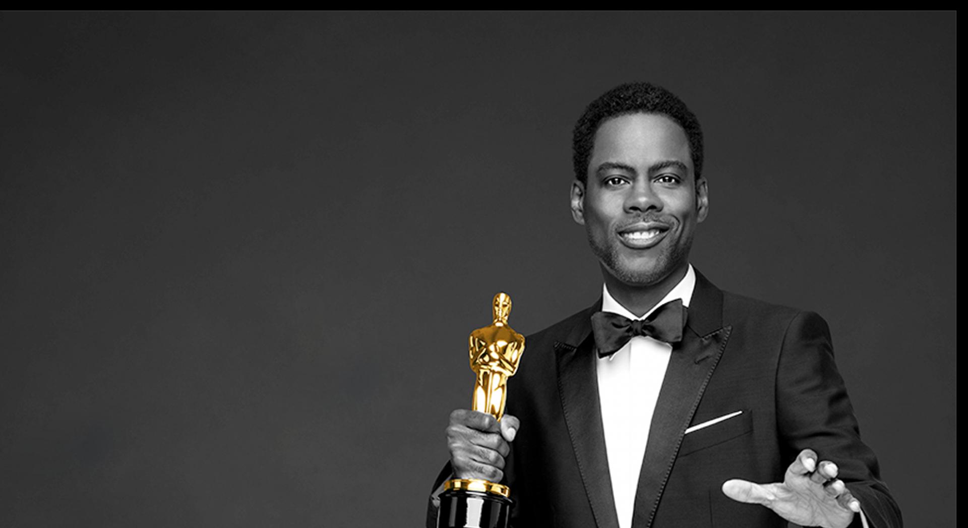 Oscar 2016: i pronostici prima dello show